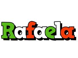Rafaela venezia logo