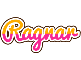Ragnar Name