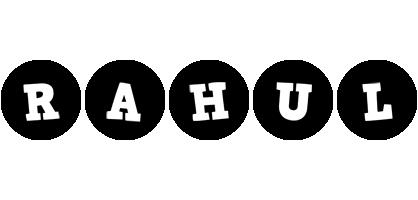 Rahul tools logo