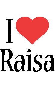 Картинка с надписью раиса, новый 2011