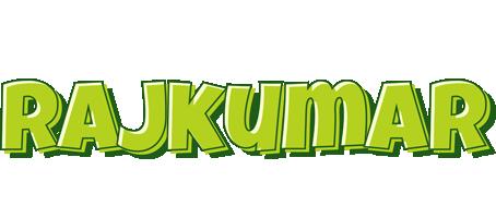 Rajkumar summer logo