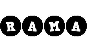 Rama tools logo
