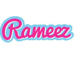 NAME RAMEEZ WALLPAPER