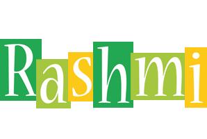 Rashmi lemonade logo