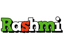 Rashmi venezia logo