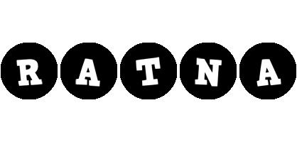 Ratna tools logo
