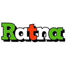 Ratna venezia logo