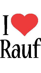 Картинки мужчин с именем рауф