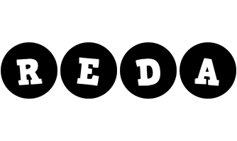 Reda tools logo