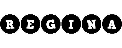 Regina tools logo