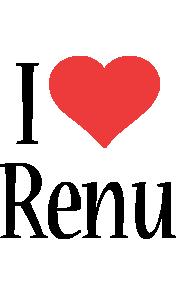 Renu Chachi