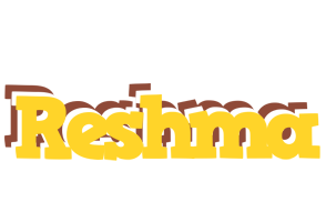 Reshma hotcup logo