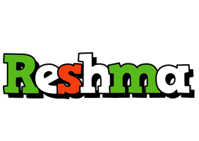 Reshma venezia logo