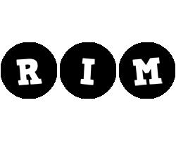 Rim tools logo