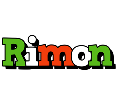 Rimon venezia logo
