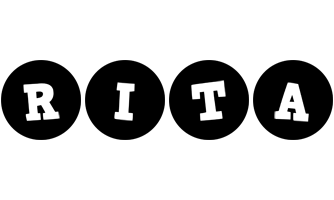 Rita tools logo