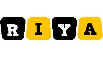 Riya Logo | Name Logo Generator - I Love, Love Heart, Boots, Friday