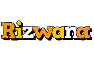 rizwana name ke