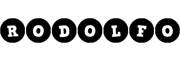 Rodolfo tools logo