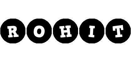 Rohit tools logo