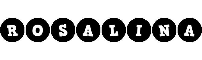 Rosalina tools logo