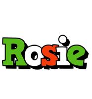 Rosie venezia logo