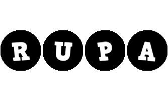 Rupa tools logo