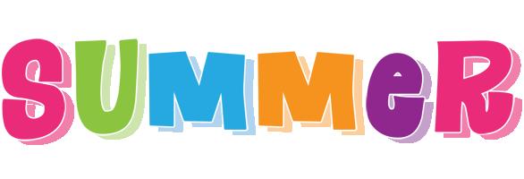 Summer Logo | Name Logo Generator - I Love, Love Heart ...