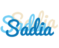 Sadia breeze logo
