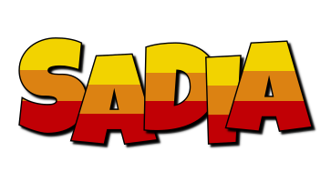 Sadia jungle logo