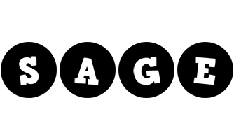 Sage tools logo
