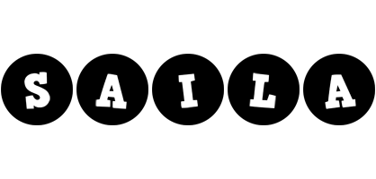 Saila tools logo