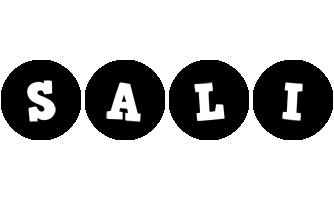 Sali tools logo