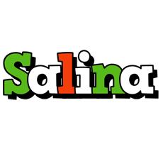 Salina venezia logo