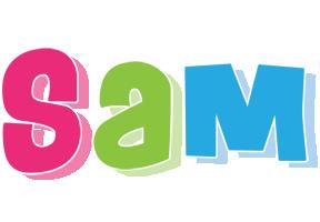 Sam Logo Name Logo Generator I Love Love Heart Boots