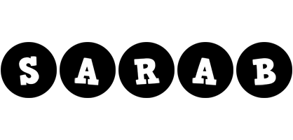 Sarab tools logo