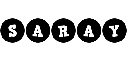 Saray tools logo