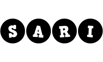Sari tools logo