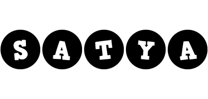 Satya tools logo