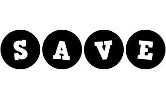 Save tools logo