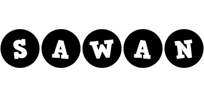 Sawan tools logo