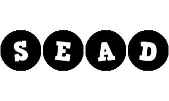 Sead tools logo