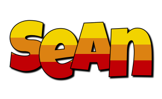Sean jungle logo