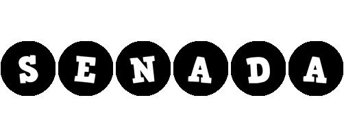 Senada tools logo