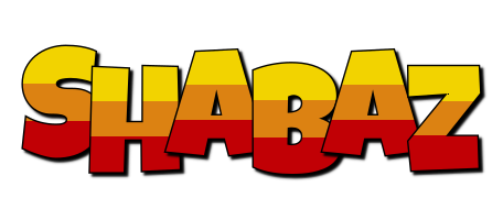 Shabaz jungle logo