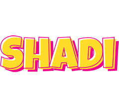 Shadi kaboom logo