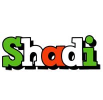 Shadi venezia logo