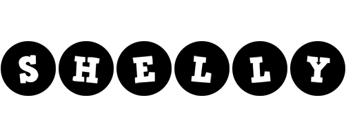 Shelly tools logo