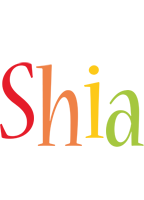 Shia birthday logo