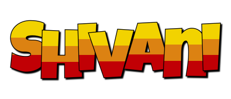 Shivani jungle logo